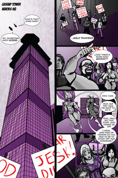 Issue 11 Page 6