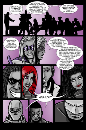 Issue 15 Page 16