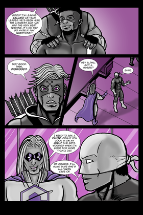 Issue 15 Page 17