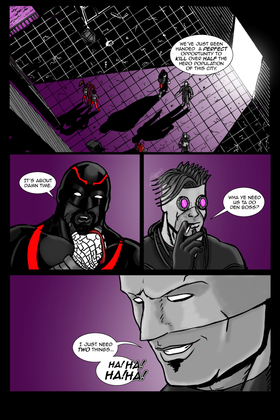 Issue 15 Page 21