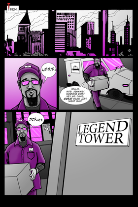 Issue 16 Page 1