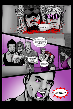 Issue 16 Page 3