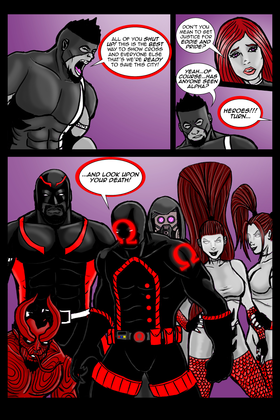 Issue 16 Page 5