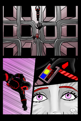 Issue 16 Page 11
