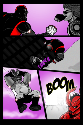 Issue 16 Page 20