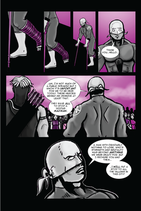 Issue 17 Page 3