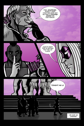 Issue 17 Page 5