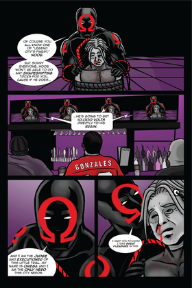 Issue 18 Page 4