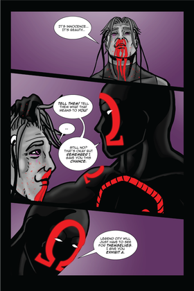 Issue 18 Page 7