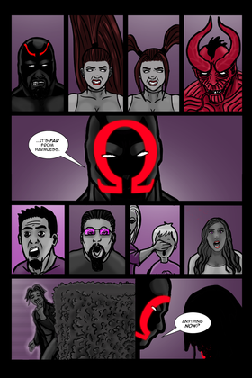 Issue 18 Page 12