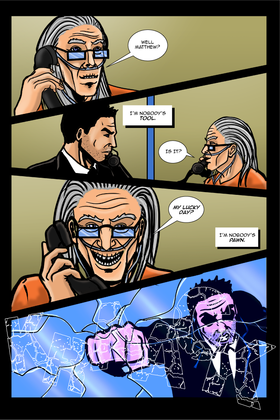 Issue 18 Page 20