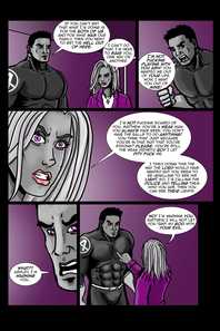 Issue 15 Page 6