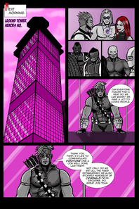 Issie 15 Page 15