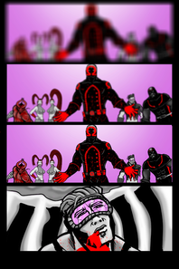 Issue 16 Page 27