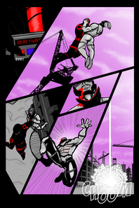 Issue 16 Page 28