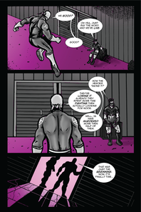 Issue 17 Page 21