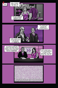 Issue 18 Page 1