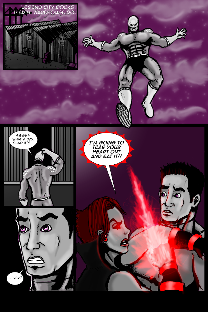 Issue 13 Page 21