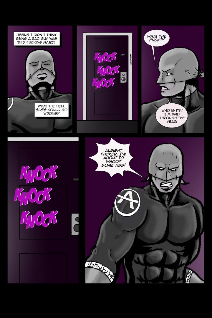 Issue 14 Page 20