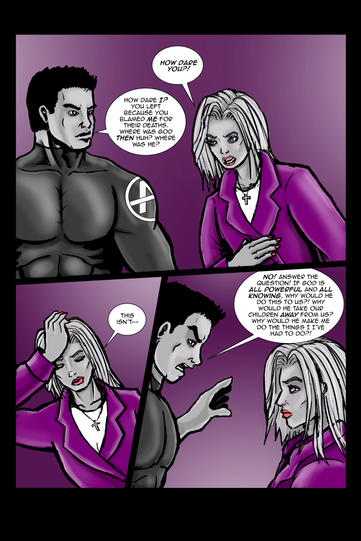 Issue 15 Page 3