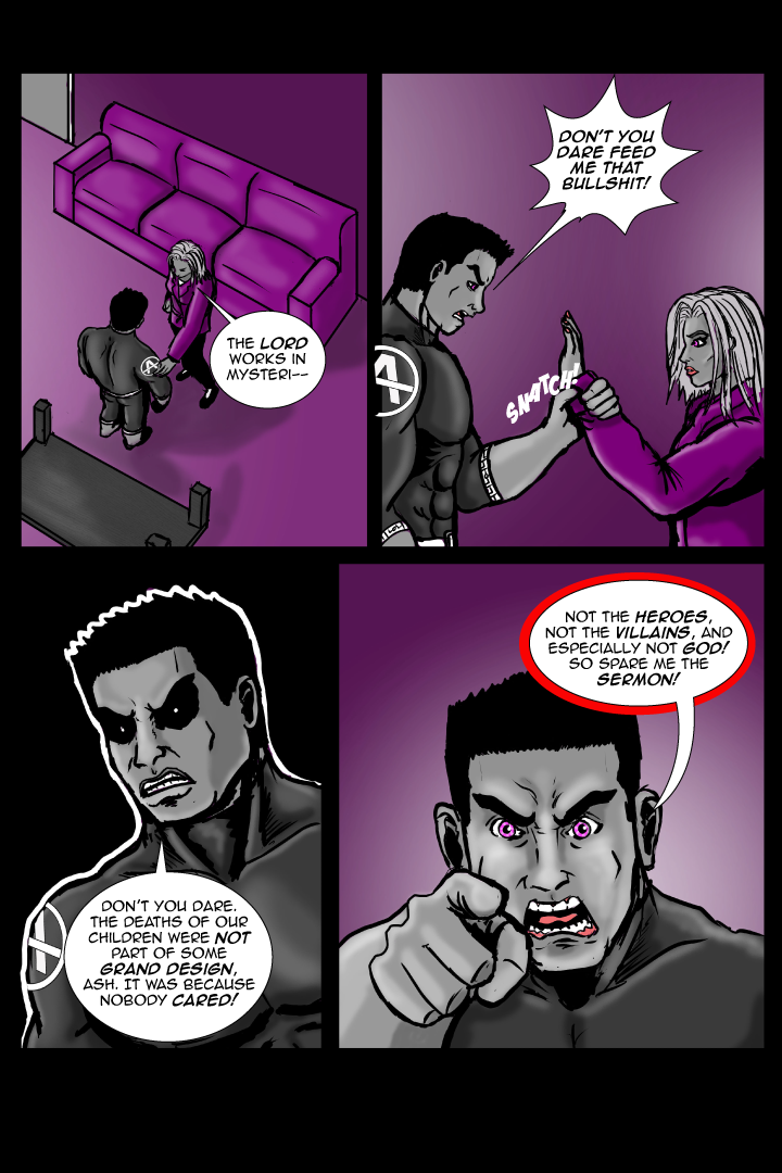 Issue 15 Page 4