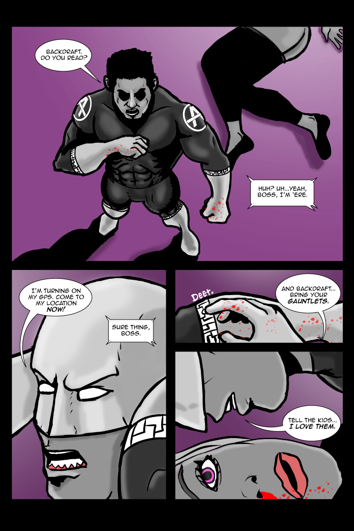 Issue 15 Page 11