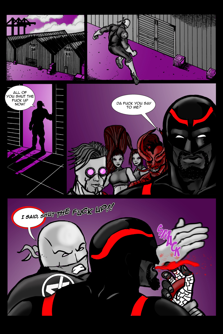 Issue 15 Page 20