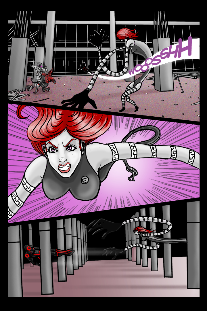 Issue 16 Page 10