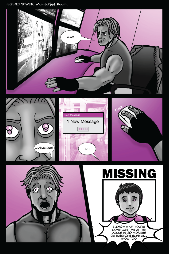 Issue 17 Page 9