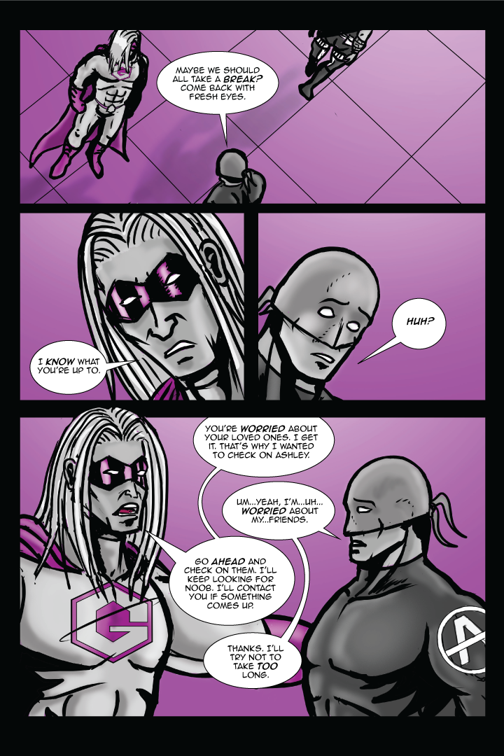 Issue 17 Page 19