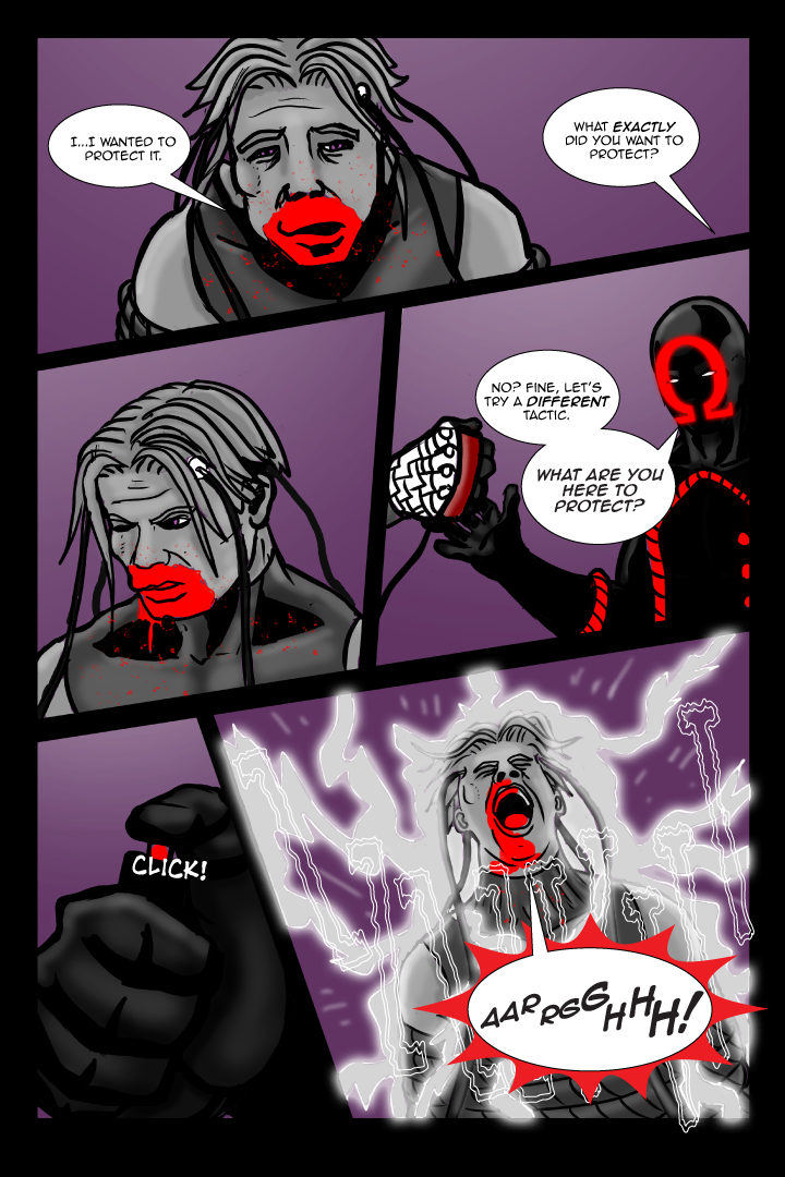 Issue 18 Page 6