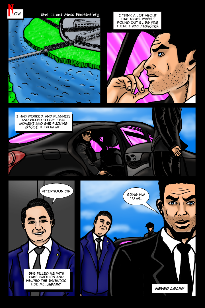 Issue 18 Page 18