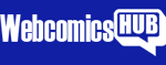 Webcomics Hub